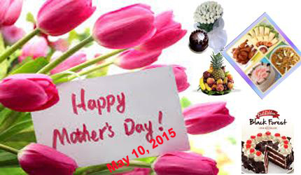 mothers day gifts philippines negle Images
